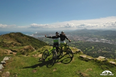 Basque-By-Bike-MTB-tours-in-north-of-Spain