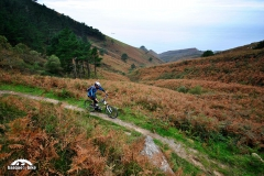 Enduro-MTB-in-the-Basque-Country-Coast-BBB