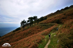 Enduro-MTB-in-the-Basque-Country-Coast-Basque-By-Bike