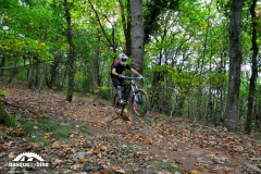 Freeride-MTB-near-San-Sebastian--Basque-By-Bike