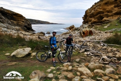 MTB-in-the-basque-country-coast