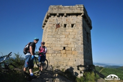 MTB-sightseeing-in-the-basque-coast-Basque-By-Bike