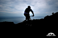 Mountain-Bike-holidays-in-the-basque-country-coast