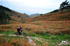 Mountain-Bike-tours-in-the-basque-country-coast-north-of-spain