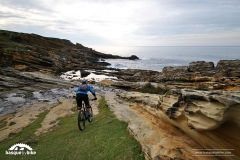Mountain-biking-in-basque-country-coast