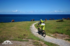 Mountain-biking-in-the-Basque-Country-coast