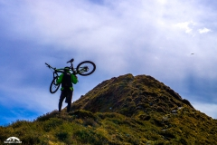 Allmountain-mtb-tours-in-the-Basque-Country