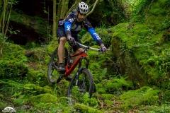 Enduro-mtb-trails-in-Spain