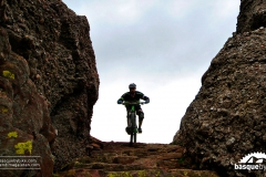 Freeriding-in-the-basque-country