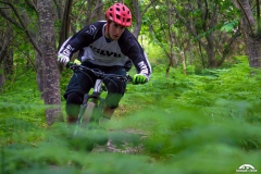 MTB-holidays-in-europe