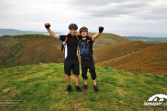 MTB-in-the-Basque-Country