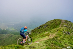 MTB-singletracks-in-the-Basque-Country