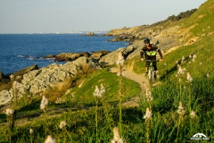MTB-tracks-in-the-Basque-Country