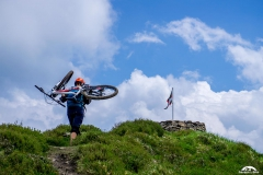 MTB-tracks-in-the-Basque-Country-2