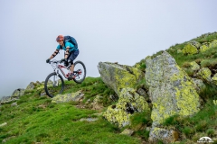 MTB-trails-in-the-Basque-Country-1