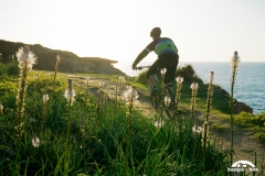 MTB-trails-in-the-Basque-Country