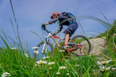 Mountain-Bike-Singletracks-in-Basque-Country