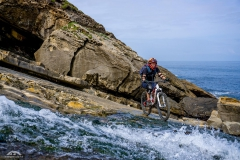 Mountain-Bike-tracks-in-Basque-Country