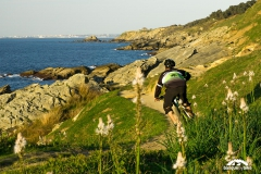 Mountain-bike-singletracks-in-the-Basque-Country-1