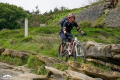 Mountain-bike-tours-in-Basque-Country