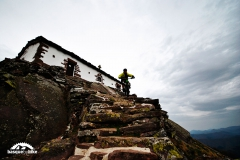Mountain-bike-tours-in-the-Basque-Country