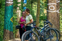 Mountain-bike-tours-near-Bilbao-1