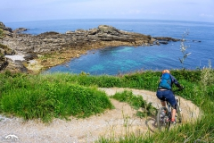 Mountain-bike-trails-in-Basque-Country