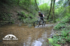 River-mtb-riding-in-the-basque-country