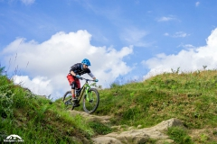 enduro-mtb-shuttles-in-the-basque-country