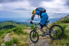 liteville-601-bike-in-the-basque-country