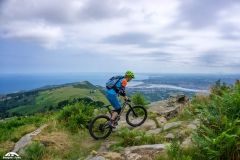 mountain-bike-tracks-in-the-basque-country