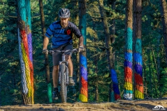 mountain-biking-holidays-in-the-north-of-spain