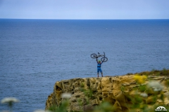 mountain-biking-in-the-basque-coast