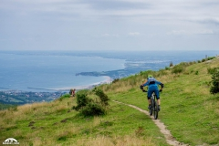 mtb-tracks-near-biarritz
