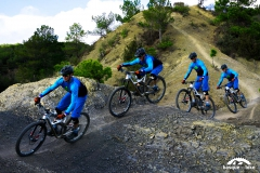 Enduro-mtb-in-the-Pyrenees-106