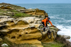 15-Enduro-all-mountain-in-the-Basque-Country-Coast