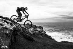 18-Mountain-bike-in-the-Basque-Country