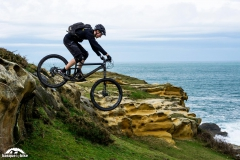 22-Mountain-bike-tours-in-the-Basque-Country