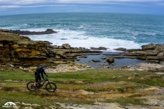 23-Mountain-bike-tours-in-the-Basque-Country-Coast