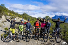 24-Swedish-Enduro-MTB-camp-in-the-Pyrenees