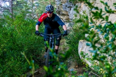 26-Enduro-MTB-trails-in-the-Pyrenees
