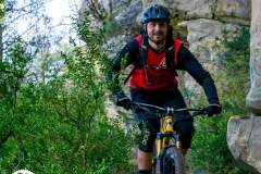 27-Swedish-Enduro-MTB-camp-in-the-Pyrenees