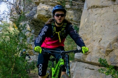 28-All-mountain-MTB-trails-in-the-Pyrenees