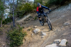 31-Enduro-Mountain-bike-trails-in-the-Pyrenees