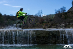 32-Enduro-Mountain-bike-trails-in-the-Pyrenees