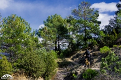 34-Enduro-MTB-training-camp-in-the-Pyrenees