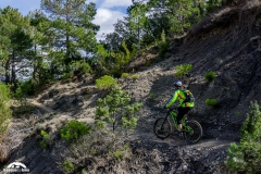 35-Enduro-MTB-trails-in-the-Pyrenees
