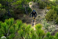 36-Swedish-Enduro-MTB-camp-in-the-Pyrenees