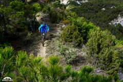 37-All-mountain-MTB-trails-in-the-pyrenees