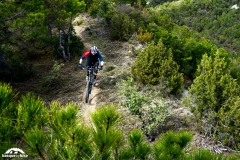 38-Mountain-bike-trails-in-the-pyrenees